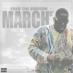 March 9th (Warning Freestyle)