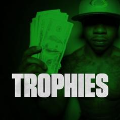 Trophies (Freestyle)