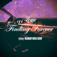 Finding Forever (Freestyle)