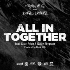 All In Together