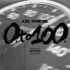 0 To 100 (Freestyle)