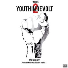 Youth In Revolt Pt. 2