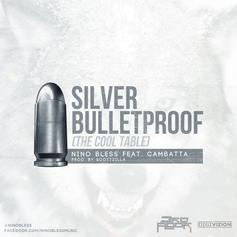 Bulletproof (The Cool Table)