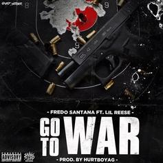 Go To War