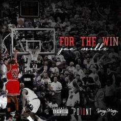 For The Win EP