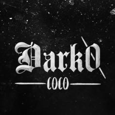 CoCo (Dark0 Remix)