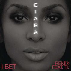 I Bet (Remix)
