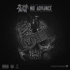 No Advance