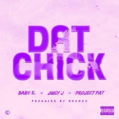 Dat Chick