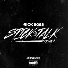 Stick Talk (Remix)
