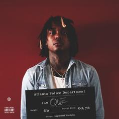Rodeo Shoppin