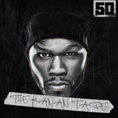 The Kanan Tape