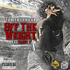 Off The Weight