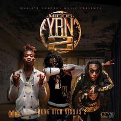 YRN 2 (Young Rich Ni$$a$ 2)