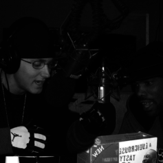 '99 Tim Westwood Freestyle (Unreleased)