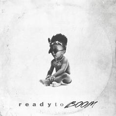 Ready To Boom (Notorious B.I.G. x Metro Boomin Mix)
