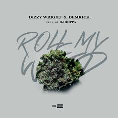 Roll My Weed