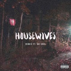 Housewives (Remix)