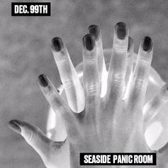Seaside Panic Room