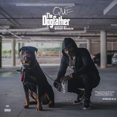 How The Game Go