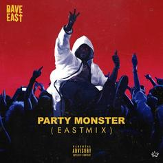 Party Monster (Eastmix)