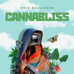 Cannabliss EP [Stream]