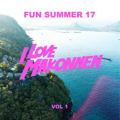 Fun Summer 17 Vol. 1