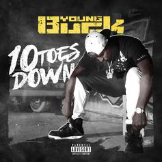 10 Toes Down [Album Stream]