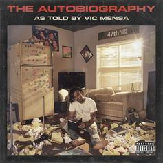 The Autobiography [Album Stream]