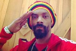 Snoop Dogg Explains Making Reggae Music
