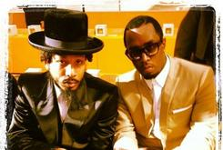 Shyne Takes Shots At Diddy With New Diss Track