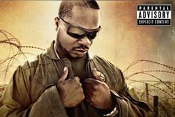 """Release Date Revealed For Xzibit's """"Napalm"""""""