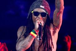 "NBA Says There Is ""No Truth"" To Lil Wayne's Claim He Was Banned"