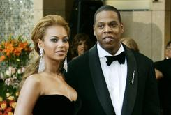 PETA Criticize Jay-Z & Beyonce For Custom Sneakers Made From 9 Different Animals