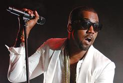Sway Confirms Receiving His First TV From Kanye West, Says Ye Didn't Tell The Whole Story [Update: Sway Reveals The TV Kanye Gave Him]