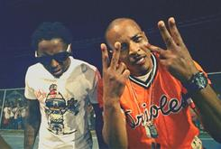 """Lil Wayne & T.I. Announce """"Americas Most Wanted"""" Tour, Wayne Talks About His Health"""