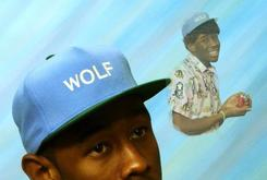 "Review: Tyler, The Creator's ""Wolf"""