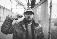 Roc Marciano Named VP & Director Of A&R For Man Bites Dog Records