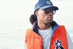 """Future Talks Features For """"Future Hendrix"""", Says He Has """"Over 300 Songs To Pick From"""""""