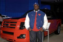 """Tracklist & Art Revealed For Funkmaster Flex's """"Who You Mad At? Me Or Yourself?"""""""