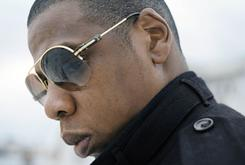Jay-Z Facing Stiff Requirements In Attempt To Become NFLPA Certified