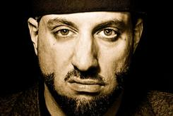 """Full Album Stream For R.A. The Rugged Man's """"Legends Never Die"""""""
