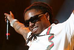 """Lil Wayne On Jason Collins Coming Out: """"Be You"""""""