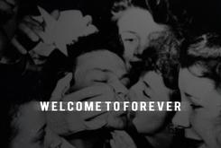 """Review: Logic's """"Welcome to Forever"""""""