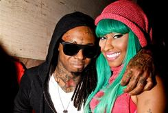 Nicki Minaj, Lil Wayne, Chris Brown & More Performing At Billboard Music Awards