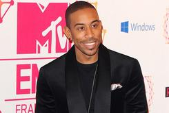"""Ludacris Claims Drake Isn't Target Of """"Mad For"""", Defends """"Soul"""" Of Current Hip-Hop"""