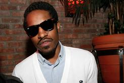 Andre 3000's Mother Found Dead In Atlanta Home [Update: Report Confirmed]