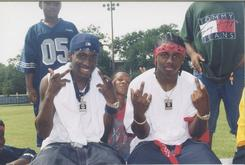 Former Hot Boy Turk Speaks On The Current Lil Wayne, Says He Doesn't Know Him