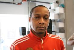 DJ Quik's Daughter & Boyfriend Arrested For Killing Their 2-Year-Old Son