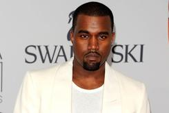 "Kanye West Talks About ""Yeezus"", Kim K., Fatherhood, & Past Controversial Moments"